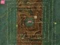 Labyrintenr29nr49-FemstolarGrumligGunillaLofgren.jpg