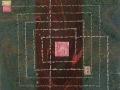 labyrintP1120734