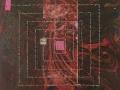 labyrintP1120754