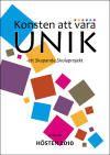 Katalog2010_omslag_400_small