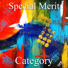 SM-Category-Tripathi-2017-Abstracts-4-x-4-Harmony