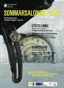 A3-affisch - Sommarsalongen2013-page-0-1